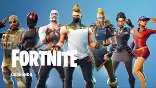 Download And Install Fortnite Any Android Device 2018 Download And Install