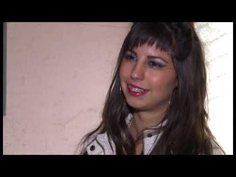 DNK EMISIJA // SEZONA I // EPIZODA 07 (OFFICIAL VIDEO)