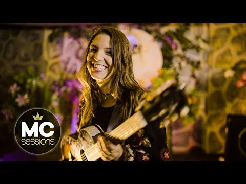 Daisy Chute - London's On Fire | MC Sessions