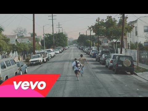 J. Cole - She Knows ft. Amber Coffman, Cults