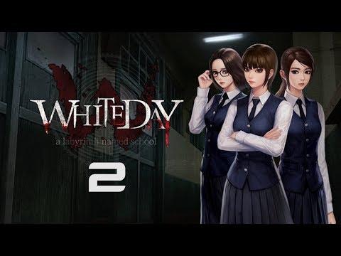 White Day Remake [2] - THANKS GAB!