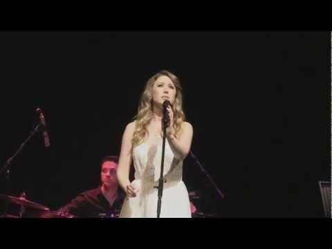 Hayley Westenra - I Am A Thousand Winds