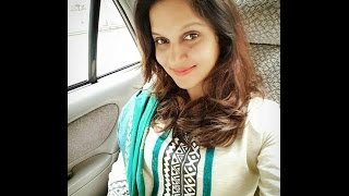 ✮✮✮Biography Of Popular Actress Rafiath Rashid Mithila✮✮ Actress Mithila✓✓✓