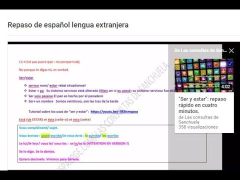 repaso-de-español-lengua-extranjera