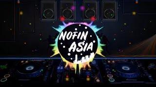 Download lagu DJ BILA CINTA DI DUSTA (VERSI GAGAK) REMIX TERBARU 2020