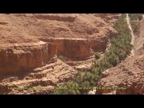 2014 03 13 Tafraoute En 4x4 - Gorges D'Igmir, Gravures Oukkas, Ait Mansour