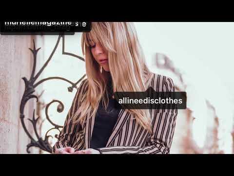 APM MONACO x Salfatix Media