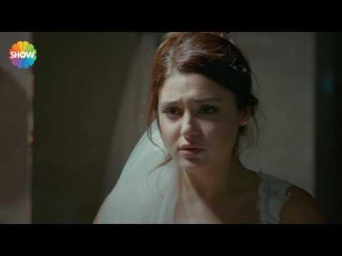 Aşk Laftan Anlamaz -Mehmet Erdem - Acıyı Sevmek Olur mu
