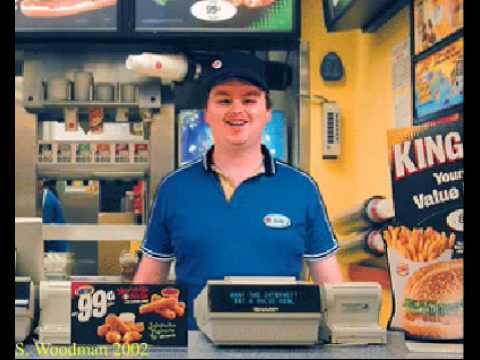 retarded burger king