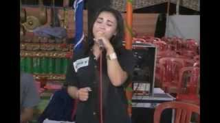 Tembang Kenangan Dangdut POP Indonesia - Organ Tunggal Live Poleng Gesi Sragen Part 2 Mp3