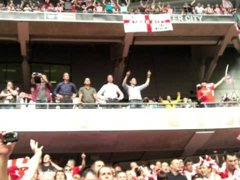 stoke-city-fans-singing-delilah-fa-cup-semi-final-v-bolton-0-5-17.04.11