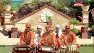 Video sewa simran bhagwan valmik ji bhajan part 3 download MP3, 3GP, MP4, WEBM, AVI, FLV Maret 2018