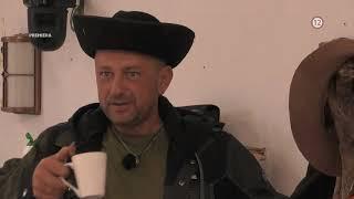 FARMA MESTO VS. DEDINA - v stredu 28. 10. 2020 o 22:20 na TV Markíza