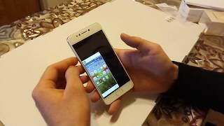 ОНЛАЙН ТРЕЙД.РУ — Смартфон ASUS ZenFone 4 Max ZC520KL 16Gb Sunlight Gold (1187630)