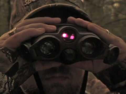Yukon Digital 1x24 NV VikingBinocular Goggles