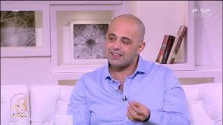 الحكيم في بيتك| تعرف على مميزات التقويم الشفاف مع د.محمد العالم
