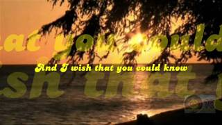 My Sweet Lady - Cliff De Young feat. Christina Raines