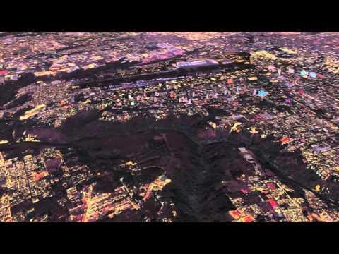 Latin VFR MGGT La Aurora Guatemala FSX/FS2004