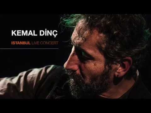 Kemal Dinç - Zahid Bizi Tan Eyleme - Istanbul Live Concert indir