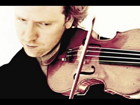 Mendelssohn Violin Concerto op.64