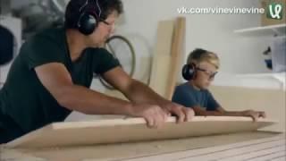 Домашний бизнес поделки из дерева