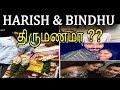 HarishKalyan and Bindhumadhavi Secret Marriage ???? Whatsapp Status Video Download Free