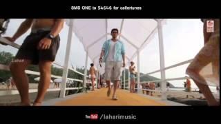 1 Nenokkadine Aww Tuzo Mogh Kortha Video Song HD   Mahesh Babu, Kriti Sanon HD 480p
