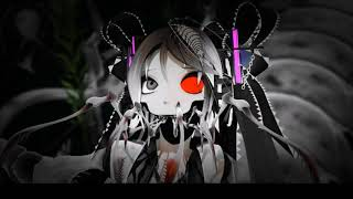 【Redux】Bacterial Contamination【VOCALOID Cover】