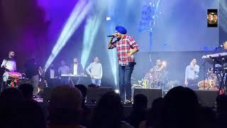 Rut Piyar Di - (Saun Da Mahina) ॥ Sidhu Moosewala ft Nachatar Chatta ॥ HD 1080p
