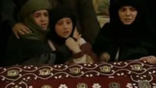 Arabic Latmiyat Bibi Rughaya (sa)