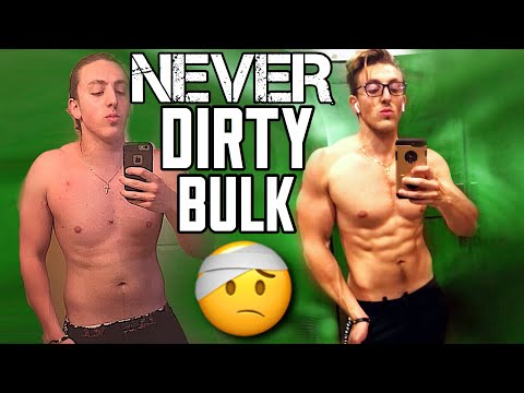 dirty-bulking-warning:-i-will-never-dirty-bulk-again-(bear-mode-isn't-worth-it)-2019