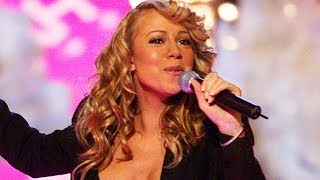 Baixar PROOF Mariah Carey Is The Queen Of EVERY Vocal Register!