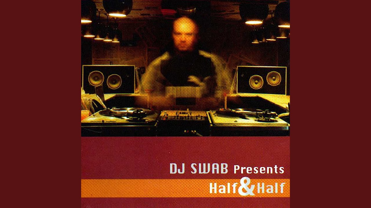 Rap Definition - Swab & Frez Force Crew | Shazam