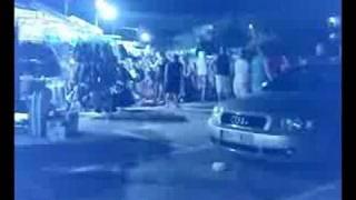 croatia - starigrad paklenica dalmatia