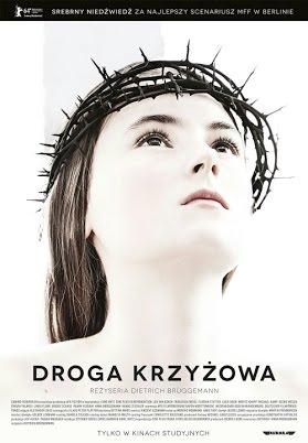 Droga krzyżowa - Cały Film (polskie napisy)
