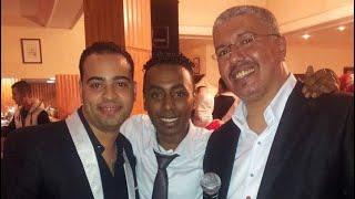 Khalid el bidaoui 2014 vc hamza kaba batour thumbnail
