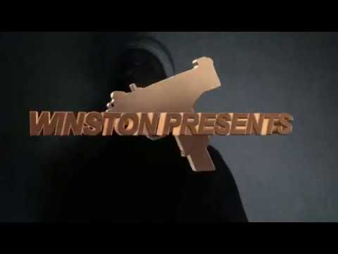 Farlott - Nouveau Programme 2 (official video)