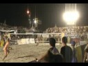 Womens US Beach Tennis Championship 2008