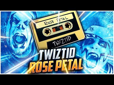 Twiztid - Rose Petal (Official Music Video)