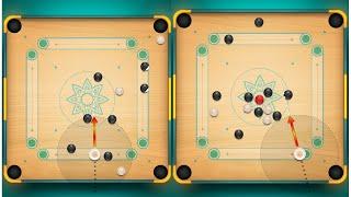 Dubai ep 21//online carram Disc pool game