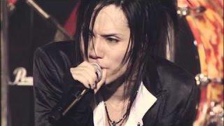 Acid Black Cherryだけど! Em 20 de fevereiro de 2008 , ele lançou se...