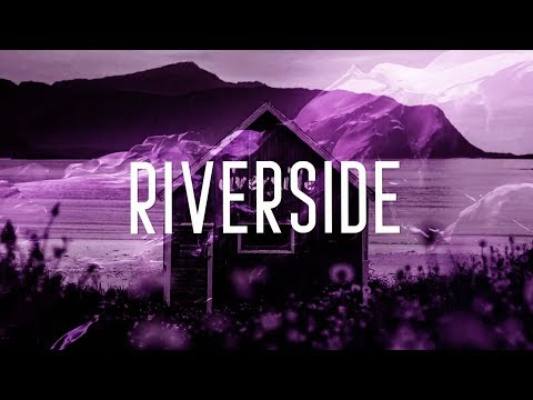 Kevin Lake - Riverside (Lyrics) Tydem Remix