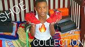 7d98d051deb4a1 Puma Kids Speed Light Up V (Toddler Little Kid Big Kid) SKU 8464138 ...