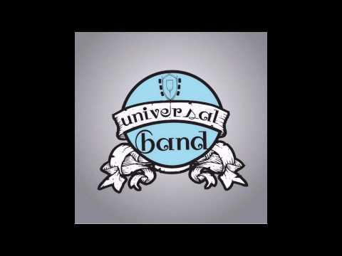 Universal Band Azt a kutya mindenit
