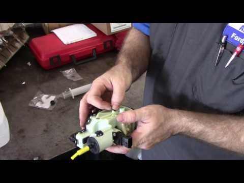 2016 F-550 def pump diag finalized
