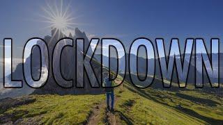Fotografare ai tempi dei LOCKDOWN | Trovare spunti anche vicino casa