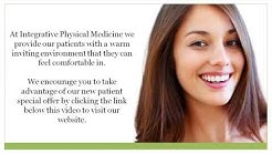 Chiropractic Treatment in Lake Mary FL - How Long?