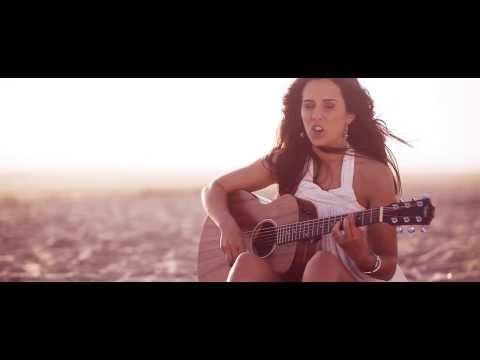 Ru - Summer Blaze (Official Video)