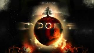 Cydonia - Kitap Tanıtım Filmi / Booktrailer