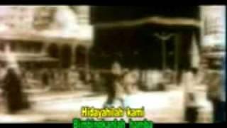 Download Video Ust Moehhay Ya Man Lahul-Huda.mp4 MP3 3GP MP4